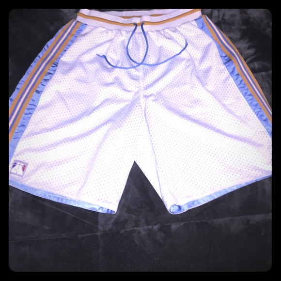 f24db022c9f Nike Supreme Reversible Basketball Shorts 🔥. M_5c19d25ec2e9fe17921a1348